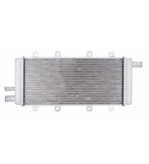 RADIATORE Motore per CHATENET 28, CH40 (motore LOMBARDINI DCI)