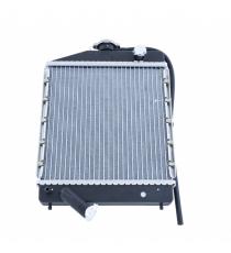 RADIATORE MOTORE JDM Titanium 1, 2, 3, Albizia, Abaca, Aloes, Roxsy, Xheos (motore Yanmar)