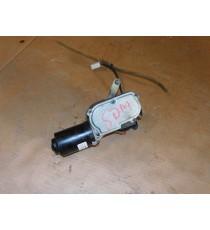 Motore tergicristallo JDM ALOES , ROXSY Usato