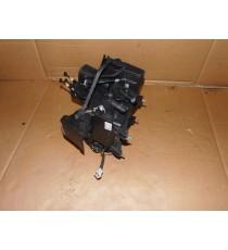 Blocco riscaldatore completo Microcar LIGIER XTOO 1 , XTOO 2 , XTOO MAX , XTOO S , XTOO R , XTOO RS , OPTIMAX usato