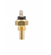 Sensore temperatura motore lombardini focs/progress