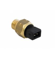 Sensore di temperatura per jibs / preriscaldamento del motore Progress ( 2 perni )