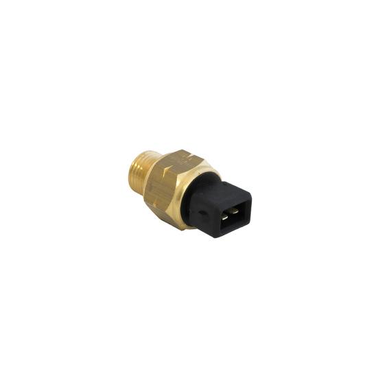 Sensore Sensore di temperatura per fiocchi / preriscaldamento del motore Progress ( 2 perni )