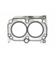 Lombardini jibs progress Guarnizione testa cilindro Lombardini jibs/Progress (1 tacca spessore 1,55mm)