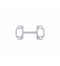 GUARNIZIONE COLLETTORE MOTORE YANMAR Montaggio su MICROCAR - JDM - CHATENET - BELLIER