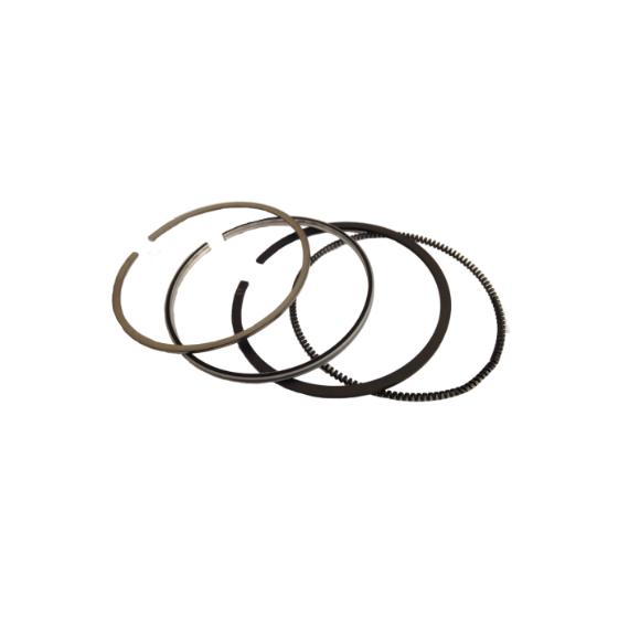 Yanmar bicilindrico Standard segmenti MICROCAR, CHATENET, JDM, BELLIER motore yanmar