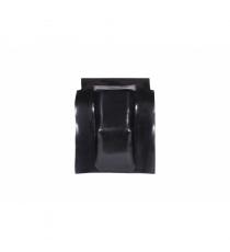 Protezione sotto il motore AIXAM 400 / 400.4/ 400 Evo / 500.5 / 500.4