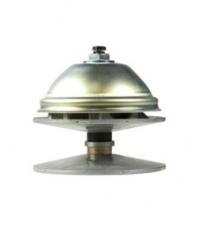 Bellier Jade / B8 variatore di motore ORIGINALE