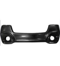 Paraurti anteriore catenet 26 , 28 , 30 32, sporteevo (fase 2)