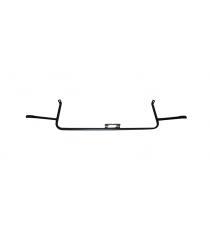 Traversa supporto paraurti anteriore AIXAM 500.4 / 500.4 MINIVAN / 500.5 / MINIVAN 500.5