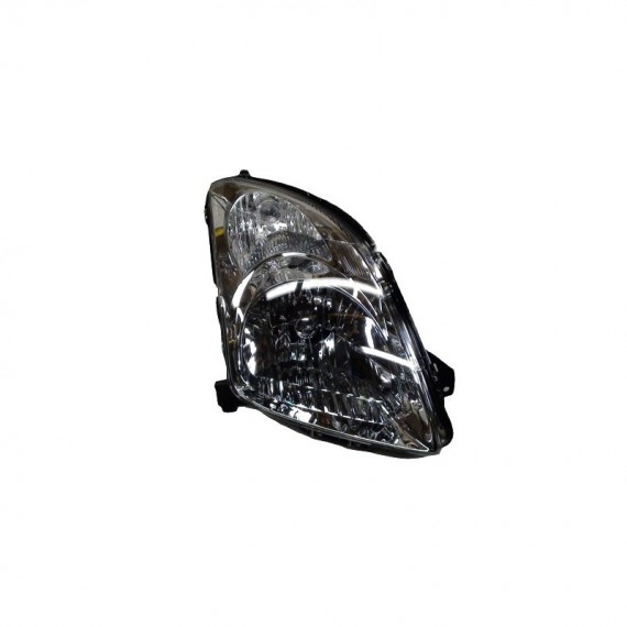 Faro anteriore destro <span class='notranslate' data-dgexclude>bellier</span> jade