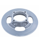 Disco freno anteriore Chatenet Disco freno anteriore Chatenet 26 , Barooder , Speedino (diametro 210 mm)