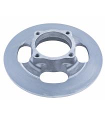 Disco freno anteriore Chatenet 26 , Barooder , Speedino (diametro 210 mm)
