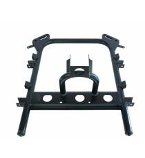Culla del motore ligier xtoo S / R / RS / OPTIMAX