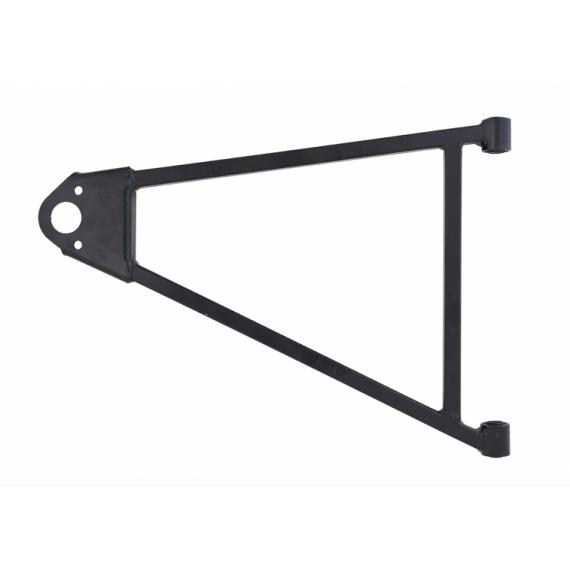 Chatenet triangolo anteriore sinistro chatenet 26, 30, 32