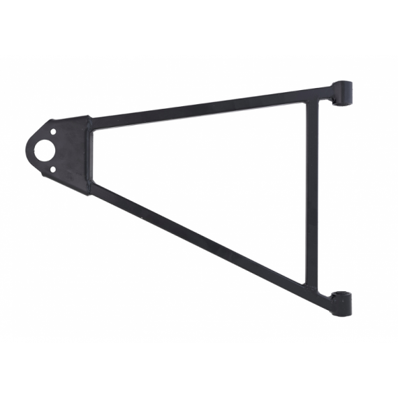 Triangolo Chatenet Triangolo anteriore destro chatenet 26, 30, 32