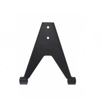 Triangolo anteriore destro o sinistro jdm aloes-roxsy-xheos