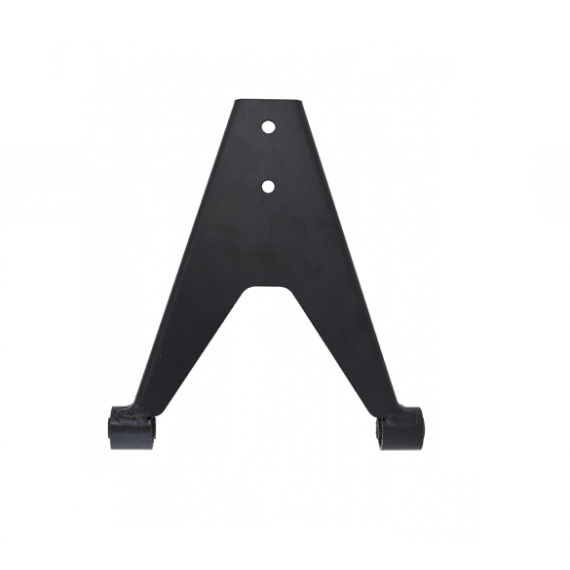 Triangolo Jdm anteriore destro o sinistro jdm aloes-roxsy-xheos