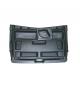 A721 PANNELLO INTERNO AIXAM 721/741/751/CROSSLINE (FASE 1)