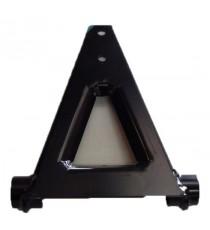 Triangle avant droite ou gauche Bellier Jade