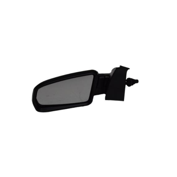 CITY IMPULSION Specchio sinistro aixam city , crossline , crossover , coupé , gto crossover ( gamma impulsion e vision )