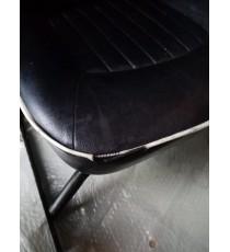 Sedile anteriore a panca Microcar Mgo 1, Mgo 2, M8 usato