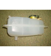 Serbatoio di espansione microcar mgo (motore YANMAR) ligier 162 / ambra usato