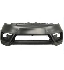 Paraurti anteriore Aixam GTO / GTI COUPÉ (gamma sensation)