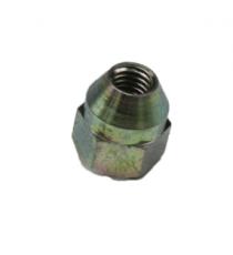 Dado ruota LIGIER CHATENET MICROCAR (con cerchio in alluminio)