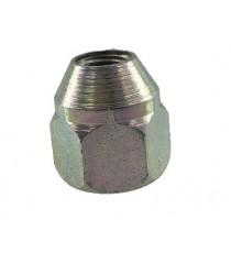 Dado ruota Aixam (per cerchi in alluminio)
