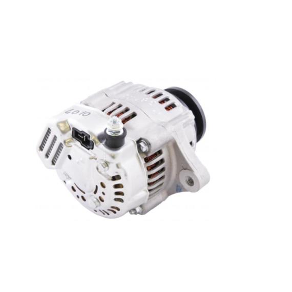 Alternatore Aixam Alternatore Kubota Z402 / Z482 motore ( per tutti i Aixam )
