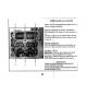 Lombardini jibs progress Guarnizione testa motore Lombardini jibs/Progress (1 tacca spessore 1,55mm)