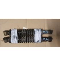 Coppia di ammortizzatori posteriori AIXAM 400 400 SL, 400.4, 500.4, 500.5, A721, A741, A751, CITY, CROSSLINE, ROADLINE, SCOUTY,