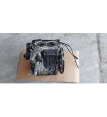 Fondo del motore Ligier Xtoo R, RS, Optimax 2, IXO, JS 50 Lombardini DCi usato