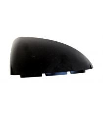 Copertura dello specchio nero lato passeggero Aixam (gamma Impulsion Vision)