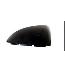 Copertura dello specchio nero lato guida Aixam (gamma Impulsion Vision)