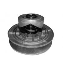 Ligier Xtoo S / R / RS cambio per motori Progress e DCI adattabile