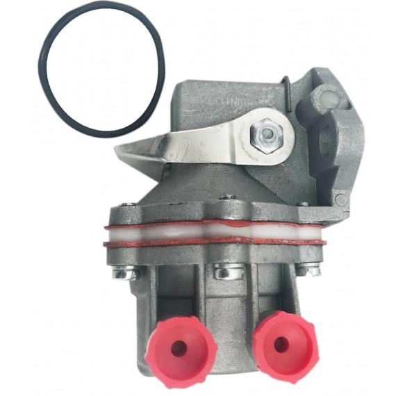 Lombardini focs progresso Pompa carburante meccanica Lombardini focs