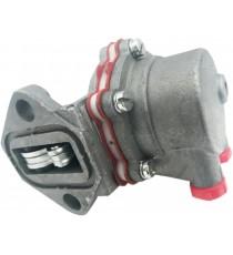 Lombardini focs pompa carburante meccanica