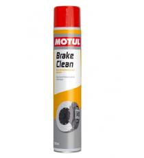 Detergente per freni per auto Motul 750 ml