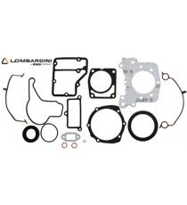GUARNIZIONE Parte inferiore del motore LOMBARDINI FOCS / PROGRESS (ORIGINALE)
