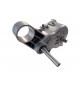 Cambio di retromarcia Ligier Xtoo R / S / RS / OPTIMAX / IXO / MICROCAR CARGO DCI ENGINE