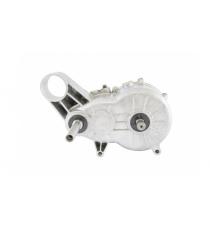 Cambio Ligier Xtoo R / S / RS / OPTIMAX / IXO / MICROCAR CARGO Motore di progresso