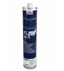 Adesivo per parabrezza 310 ml