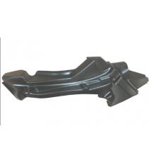 Ligier js50 anteriore sinistro guancia ala (fase 1)