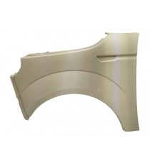 Parafango anteriore sinistro Microcar MGO 6 / DUÉ 6