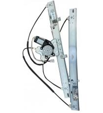 Lève vitre electrique conducteur Chatenet CH26, CH28, CH30, CH32, Sporteevo, Pickup