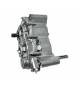 Microcar cambio di retromarcia ORIGINALE MICROCAR MGO (con presa per il tachimetro sul lato)