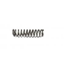 Ressort de pedale d'acceleration Ligier Optimax , Ixo , Js 50 /Microcar MG0 3/4/5/6 (MOTEUR DCI )