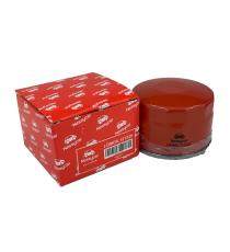 Filtre a huile moteur lombardini FOCS / PROGRESS